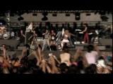 19 - RBD - Celestial - Live In Brasília HQ