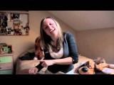 Vlog 196 - Primer Beso Y Primera Cita Versión Ro 22-04-2012