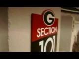 Georgia Bulldogs Vs Boise State Broncos 2011 Hype Video