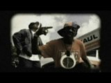 Public Enemy - Harder Than You Think HD
