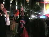 Official Linsanity Music Video Knicks Anthem! W Lyrics