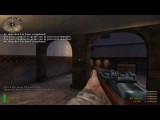Medal Of Honor Allied Assault - Gameplay PC