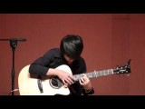 Sungha Jung I Remember You - Sungha Jung Live