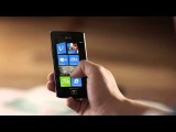 Banter : New Samsung Focus Flash Windows Phone Commercial