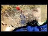كارثة سيول امطار جدة مناظر خطيرة Jeddah Floods
