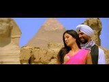 Tere Ore - Singh Is King 2008 *BluRay* Music Videos