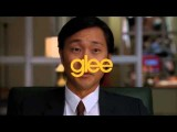 GLEE - Sneak Peak: Asian F Airing TUE 10 4