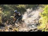 Chris Birch Gears Up For The Dakar Rally - The Road To Dakar