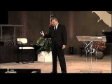 Mark T. Barclay VS Calvinism The Truth On What Barclay Believes