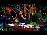 Lemongrass Chilli Chicken Recipe Ga Xao Xa Ot - SBS Food.flv