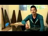 Los Que Llegaron - Japoneses 07 03 2012