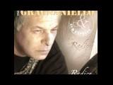 COMM'E'AMARO - ENZO GRAGNANIELLO - DALL'ALBUM RADICE - 2011