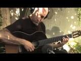 War No More Trouble - Playing For Change | With Lyrics Legendado HD