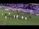 Ronaldinho ● All 42 Free Kicks Goals