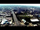 MY TASHKENT Менинг Тошкентим Мой Ташкент HD Video & Song .mp4