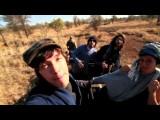 Singita Lebombo - THE BIG FIVE