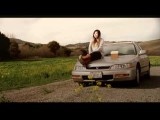 Jennifer Chung - Common, Simple, Beautiful Official Music Video