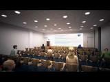 3D Rendering Services, Architectural 3D Animation, 3D Walkthrough, 3D Visualization, 3D Design