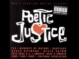 Mista Grimm - Indo Smoke Poetic Justice Soundtrack
