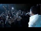 Stevie B Performance Music Video