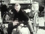 John Wayne - Red River 1948 Kompletter Film
