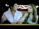 Toh & Noom Wedding Short Film