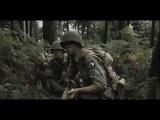 'UNINTENDED' War Short Film 2011