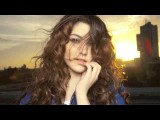Celeste Buckingham - Nobody Knows Official