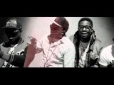 Brymo Ara Official Video