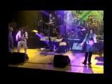 Gondwana - Antonia DVD En Vivo En Buenos Aires HD
