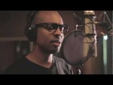 Rock With You - Kenny Wesley Ft Trey Eley On Flute A Working Notion Entertainment Production 1080p