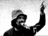 Gil Scott-Heron Pieces Of A Man 1971