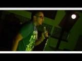 URBANO - EL SALVADOR Nueva Musica 2012 ITS TIME 2 PARTY