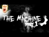 Amnesia - The Machine - Part 1