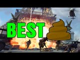 Shit From Last Week: Best Shit MW3 GTA Gameplay