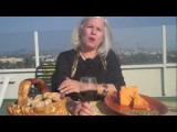 Cheese Impresario Barrie Lynn Explains Her Santa Clarita WineFest Class