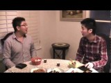 Chinese Table Manners And Food