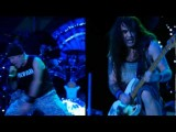 Iron Maiden - Blood Brothers Live In Santiago