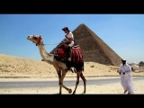 Drakes Passage - Drakes Passage - Great Pyramids Of Giza - Episode 3