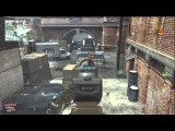 MW3: 50 Point MOAB | HI GUYS