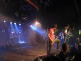 August Burns Red - Marianas Trench LIVE HQ