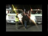 LA Towing Los Angeles Call 323 798-9142