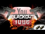 Youtube + Blackout + La Suite Sur Ma Chane