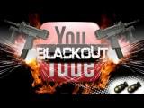Youtube + Blackout + La Suite Sur Ma Chaîne