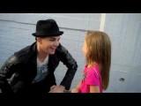 Adam Lambert Meet & Greet