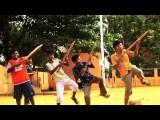 Sixxu Podu V1.0 Official Video - Stā Gonzales Ft. Nivas HQ - Chennai Super Kings