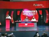 Is Terrorism A Muslim Monopoly? - By Dr. Zakir Naik 3 17