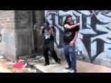 THA HURSLIN ANTHEM SCREET ViDEO - OFFICIAL VIDEO