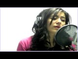 Yeh Honsla Candlelight Cover - Aakash Gandhi Feat. Jonita Gandhi