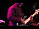 George Duke @ Java Jazz Festival 2010.mov